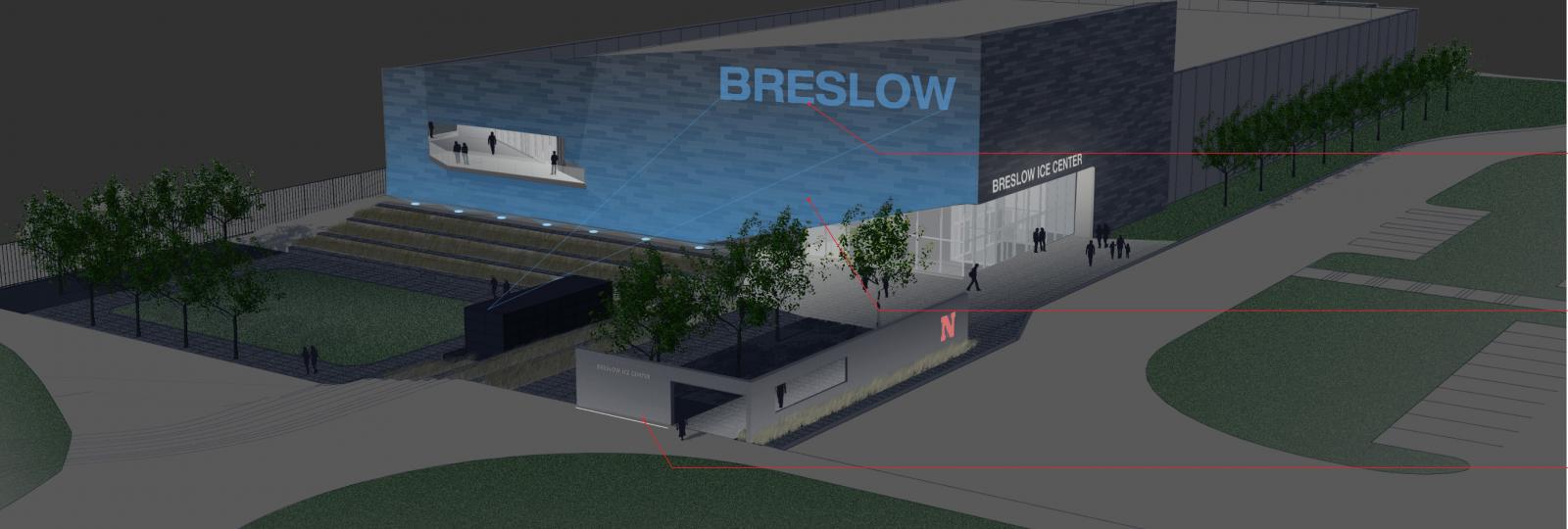 Night Breslow